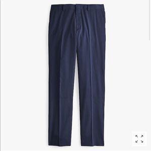 J. Crew Ludlow slim fit Dress pants. Size 16